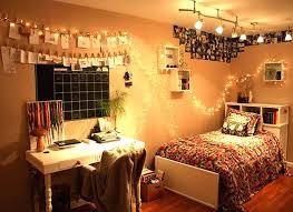 teen bedroom ideas yellow. Teenage Room Teen Decor Ideas Blue Decorating Tips And Tricks Shop Designs  Bedroom Dark . Yellow