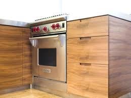 cabinet finger pulls. Finger Pull Cabinet Hardware Ordinary 7 Ideas Pulls .