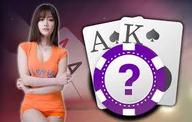 situs poker online terpercaya | My Blog