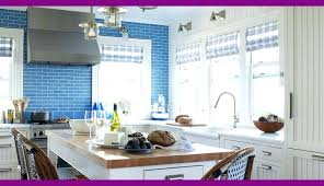 full size of blue and white patterned kitchen tiles bathroom wall gray cabinets brick images tile