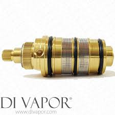 hudson reed thermostatic shower valve replacement cartridge sa30049 luxury sbarca04 ultra thermostatic shower cartridge replacement
