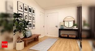 home decor tips 5 decor items for