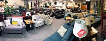 furniture store. Beautiful Store Living Room Furniture From The Leading Manufacturers Throughout Store