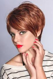 8 Besten Haare Bilder Auf Pinterest Haare Schneiden Friseur Und