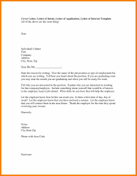 How To Write A Letter Of Intent For A Job Letter Of Intent Job Promotion Sample New How Write Letter Intent