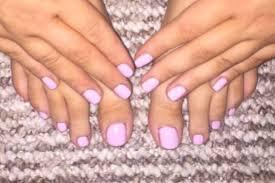 bella nails bournemouth