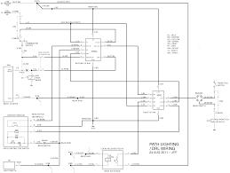 bmw e30 obc wiring diagram all wiring diagram e32 wiring diagram wiring diagram site mitsubishi eclipse wiring diagram bmw e30 obc wiring diagram
