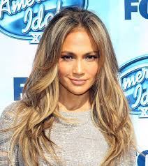 See through Jennifer Lopez Pussy Jennifer Lopez See Through.