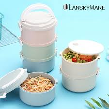 <b>LANSKYWARE</b> Global Store - Amazing prodcuts with exclusive ...
