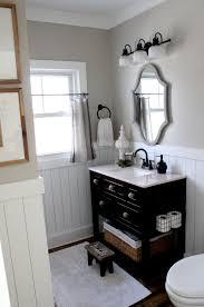 bathroom refresh: img  img  img
