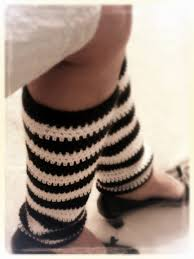 Free Patterns For Leg Warmers Cool Inspiration Ideas