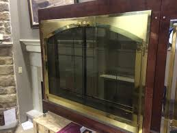 fireplace doors columbus ohio masonry fireplace doors archives fireplace doors columbus ohio