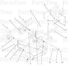 toro z master wiring schematic toro image wiring toro z master wiring diagram toro discover your wiring diagram on toro z master wiring schematic