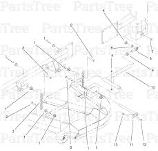 toro z master wiring diagram toro discover your wiring diagram toro mercial mower wiring diagram