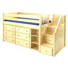 kids storage bed. Loft Storage Bed Kids White Bedroom Lofts And Beds Small Ideas