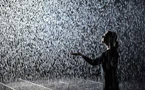 Αποτέλεσμα εικόνας για καλοκαιρινη βροχη