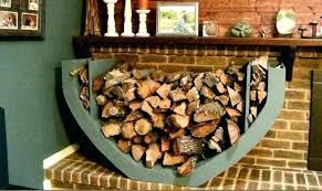 indoor fireplace rack firewood rack cover wood rack cover outdoor firewood rack with cover indoor firewood