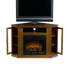 noir electric fireplace electric fireplace stand with mini fridge best ideas about fireplace stand on havertys