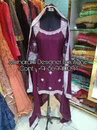 Designer Salwar Kameez Boutique In Bangalore Mdb 11036 Designer Salwar Kameez Boutique Facebook