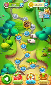 Small Picture 10 best Game World Designs images on Pinterest Game design