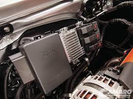 89 grand am fuse box 89 automotive wiring diagrams 1967 chevy camaro fuse box