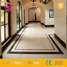 Marble Flooring Border Designs, Marble Flooring Border Designs Suppliers  and Manufacturers at Alibaba.com