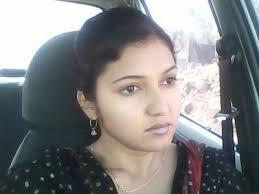 Chennai Koothi Kathaigal In Hindi Funjooke Picture - koothi-i2