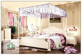 disney furniture for adults. Full Size Princess Bed For Adults Disney Bedroom Set Furniture
