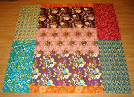 Happy Quilting: Sheets for Backs?? & But when I am finished this quilt, I am then moving onto finishing my King  Size and Queen Size Braided Irish Chain quilts. I didn't order backing  fabric for ... Adamdwight.com