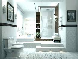 cost bathroom remodel. Exellent Bathroom Average Cost Of A Toilet To Redo Bathroom Renovation  Remodel New Price Per  On O