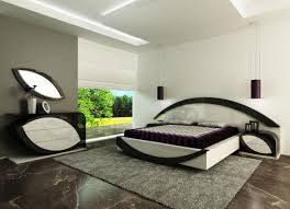 best modern bedroom furniture. Plain Furniture Best Modern Bedroom Furniture Photos And Video Wylielauderhouse Photo  Romantic Sets Sale Luxury One House Plans Intended M
