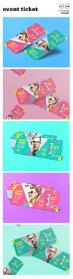 best ideas about ticket template my pics event ticket ticket design templateevent