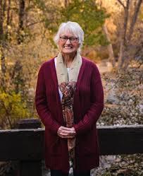 Sue Elliott Obituary - West Valley City, UT