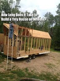 plans tiny houses on wheels how to build nice ideas 2 best building a house