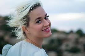 Katy is offering special vip packages and meet & greet tickets for her concerts. Tomorrowland Live Stream Katy Perry Brings Smile Daisies More To The Stage Billboard