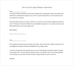 12 Thank You Letter To Pastor Proposal Agenda