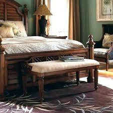 ikea bedroom furniture sale. Tommy Bahama Bedroom Furniture Clearance Lamps Ikea Sale E