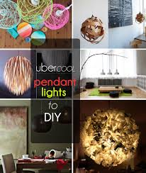 do it yourself lighting ideas. Do It Yourself Lighting Ideas I