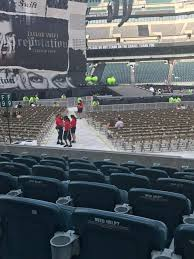 Concert Photos At Lincoln Financial Field With Regard To