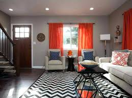 matching curtains and rugs area rug pillows captivating fl living room curtain