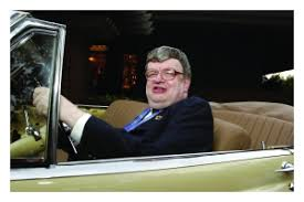 kim peek the real rain man savant syndrome peek rain man car 2