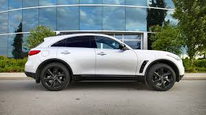 2018 infiniti fx35. delighful fx35 used vehicle review infiniti fxqx70 20092015 inside 2018 infiniti fx35