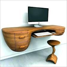 Corner desk office Pinterest Home Office Desk With Office Desks Office Desks Radial Desk Modern Home Office Corner Losangeleseventplanninginfo Home Office Corner Desk 4616 Losangeleseventplanninginfo