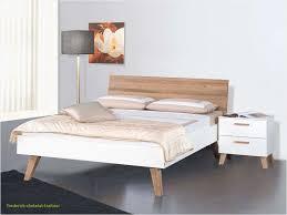Schöne Schlafzimmer Ideen Schön Farbe Wand Ideen Hauspläne