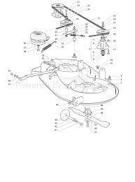 western tornado spreader wiring diagram auto electrical wiring diagram fisher pro caster wiring diagram