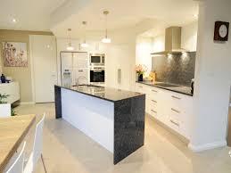 lighting kitchen pendants. plain kitchen pendant lighting with kitchen pendants e
