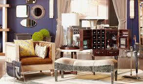 Modern Computer Table Design For Home Modern Bedroom Decor Awesome Custom Computer Bedroom Decor Design