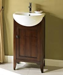 18 bathroom vanity and sink. modren sink 18 bathroom vanity and sink with t