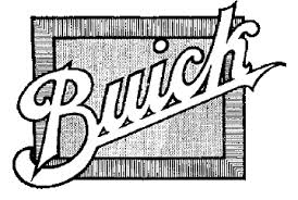 File:Buick 1913 logo.png - Wikimedia Commons