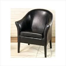 small club chair incredible best tartan armchair living chairs brilliant in 7